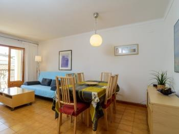 appartementen Costabravaforrent Masferrer 5 l'Escala