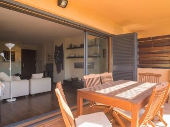 Costabravaforrent Segalar 3