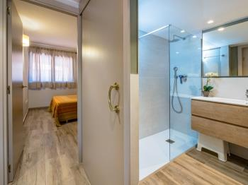 Costabravaforrent Segalar 9