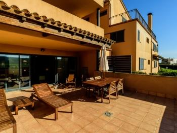 Costabravaforrent Segalar 7