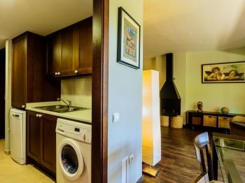 Costabravaforrent Segalar 10