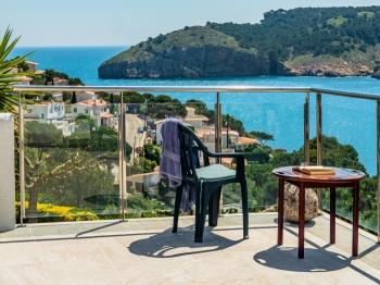 house Costabravaforrent Palas Atenea l'Escala