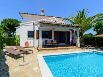 Costabravaforrent Briu