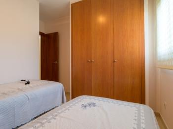 Costabravaforrent Balcó 2