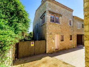zuhause Costabravaforrent Llimona Sant Martí d'Empúries