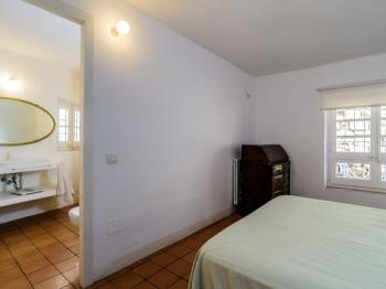 Costabravaforrent Llimona