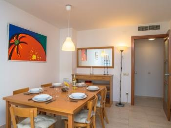 Costabravaforrent Balcó 3