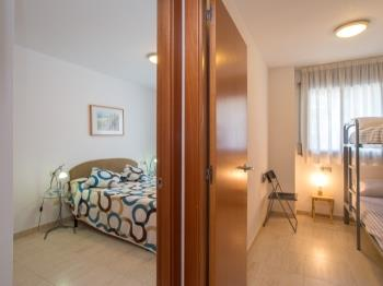 Costabravaforrent Balcó 4