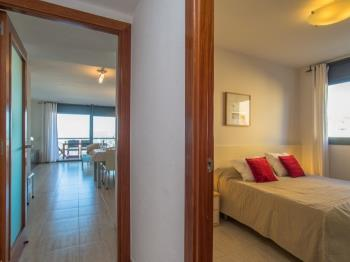 Costabravaforrent Balcó 5