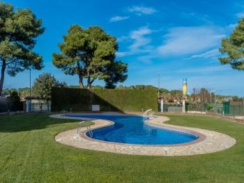 appartamento Costabravaforrent Athenea II l'Escala