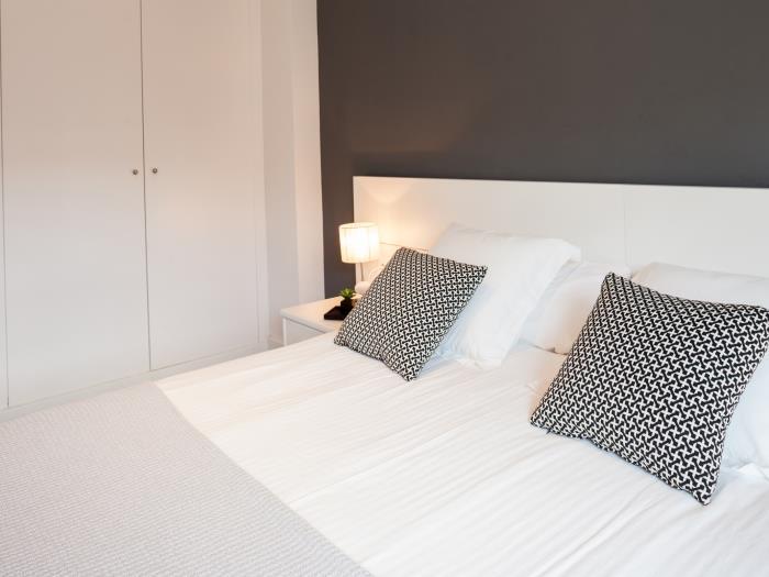 pb 1 habitación - barcelona