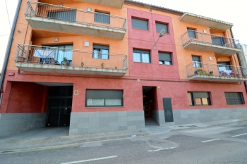 apartamento FATIMA 23, 1-4 Torroella de Montgri