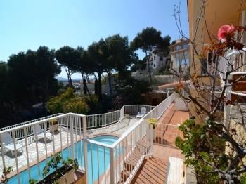 apartment MEDITERRANEA 2 Estartit