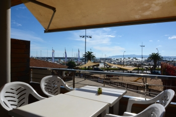 apartment PLATJA 14 1-B Estartit
