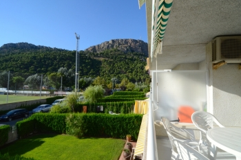 apartment ILLA MAR DOR 129 Estartit