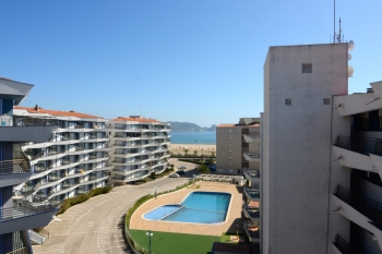 apartment ROCAMAURA IV 6-1 Estartit