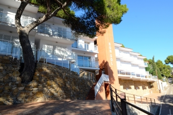 apartament BONSOL 09 l'Estartit