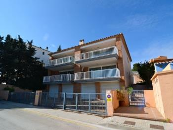 apartment PRATS NOU 4 L'Escala