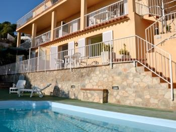 apartment MEDITERRANEA 1 l'Estartit