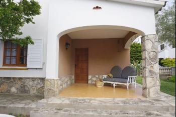 maison TERMES PARK L'Escala