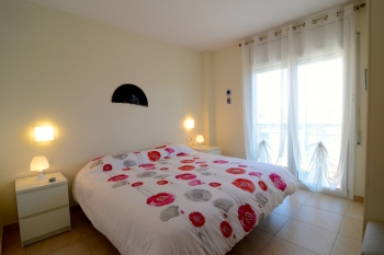 appartement CATALUNYA 2-2 L'Escala