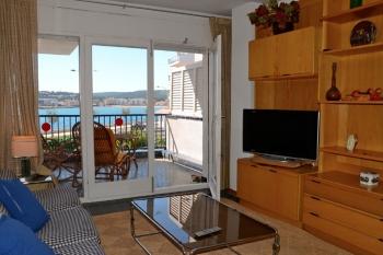 appartement PASSEIG DEL MAR 1 L'Escala