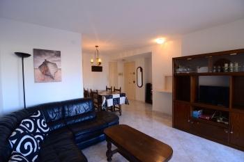 apartament MAR BLAU B 1.2 L'ESCALA L'Escala