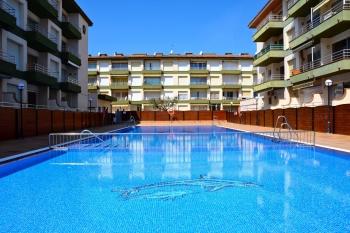 Apartament OMEGA 12 2-A