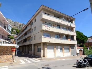 Apartament MONTGO 42 3-6