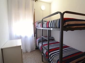 Apartament POCA FARINA 28 2ª