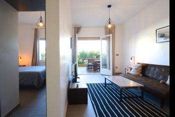 Apartament EL GRECO PB3