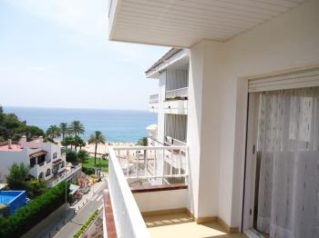appartementen SOL FENALS 5-3 -VIP HOUSE FENAL BEACH SOL FENALS Lloret de Mar