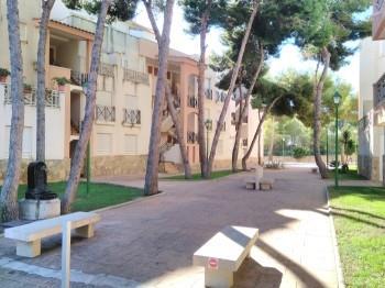 Alpen1 Edison Apartamento /2 Dormitorios - Apartamento en Peñíscola