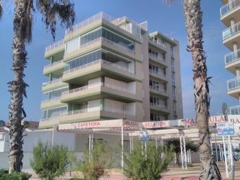Alpen1 Baix Maestrat - Apartament a Peñíscola