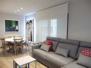 Apartament SANTA MARIA 5/6 PAX