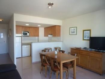 apartment CAVALL BERNAT 4/5 PAX Platja d'Aro