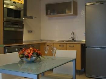 Apartament Apartament Curculla