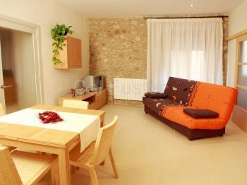 Apartament El Xerrac