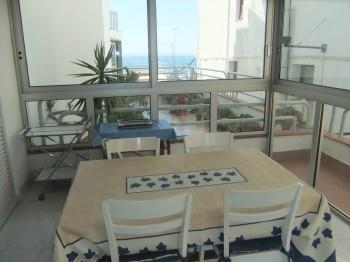 appartamento Apartament Edith Roses