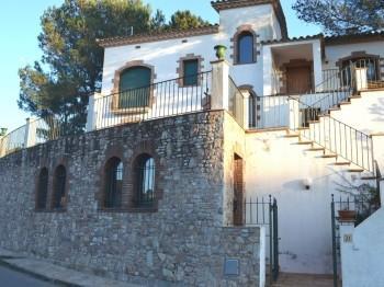 zuhause Casa Estrella Begur