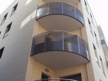 Apartament APARTAMENTS AR NIU D'OR