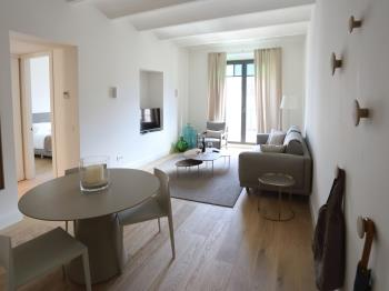 appartement APARTAMENT COMFORT Girona