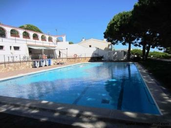 apartament Octavi Viader ( 70010) Sant Feliu de Guíxols