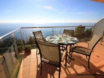 appartamento Rocafosca 16 ( 70047 ) Sant Feliu de Guíxols
