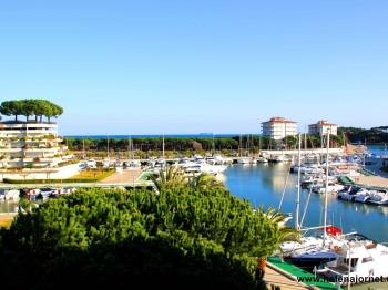 appartement Port D'Aro ( 70053 ) Platja d'Aro