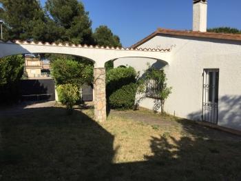house MONTSERRAT I l'Escala