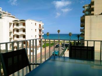 apartment CARMEN 4/5 PAX Sant Antoni de Calonge