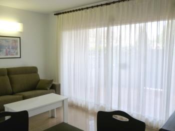 Apartament SANT JOSEP 2/3 PAX
