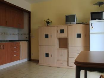 appartement ALMENAR l'Escala