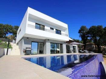 maison Golf d'Aro ( 70001 ) Santa Cristina d'Aro